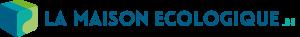 La Maison Écologique Logo